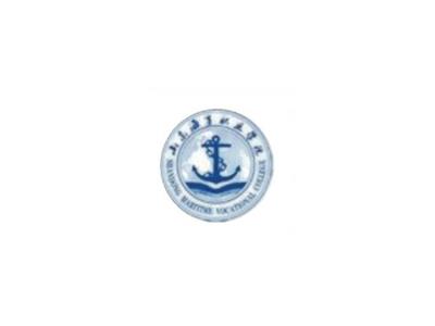 山东海事职业学院是2011年在山东华洋航海专修学院和潍坊海运专修